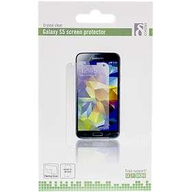 Deltaco GLX-617 for Samsung Galaxy S5