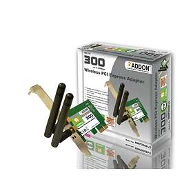 Sitecom LN-028 Windows 7 64-BIT
