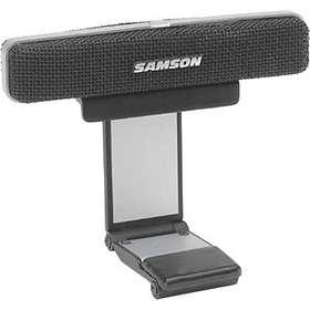 Samson Go Mic Beaming