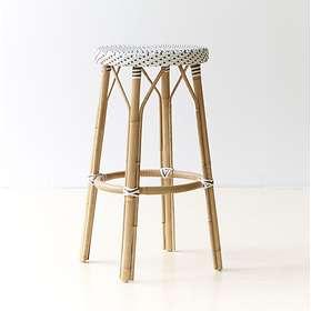 Sika Design Simone 78 Barpall