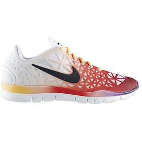 new product 831cd 50625 Nike Free TR Fit 3 Dye (Women's)