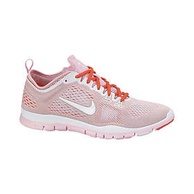 Find the best price on Nike Free 5.0 TR Fit 4 Breathe (Women s ... a09277c7484c