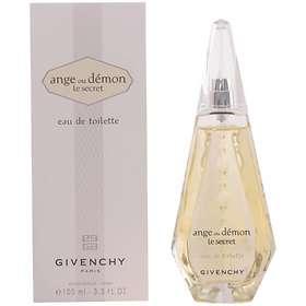 Givenchy Ange Ou Demon Le Secret edt 100ml
