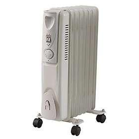 Heatrunner NYAF-7