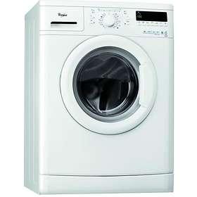 Whirlpool AWO/C 6304 (Bianco)