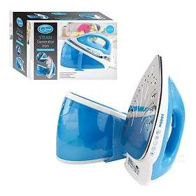 Quest Appliances 35460