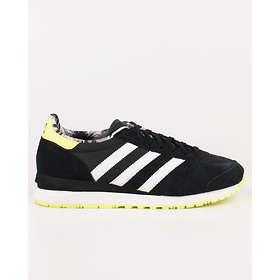 Jämför priser på Adidas Originals Marathon PT 85 (Herr
