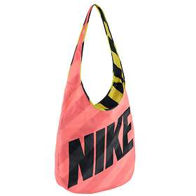 Find the best price on Nike Graphic Reversible Tote Bag  4c69a126fa3bd