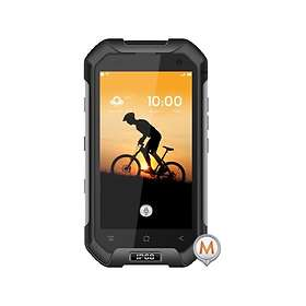 Fonerange Rugged Android