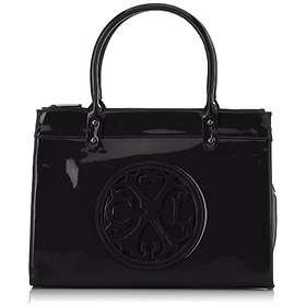 Reversible Bag Lacoste Anna Bicolor Tote TlcuK13JF