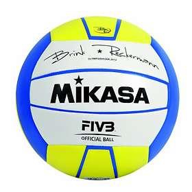 Mikasa Beach Brink Reckermann Volley