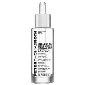 Peter Thomas Roth Oilless Oil 100% Purifyied Squalane 30ml