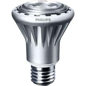 Philips MASTER LEDspot 430lm 2700K E27 6,5W (Dimbar)