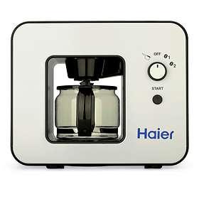 Haier HCS10B