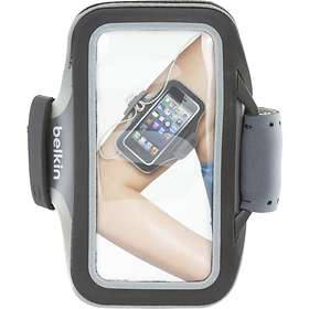 Belkin Slim-Fit Plus Armband for iPhone 5/5s/5c/SE