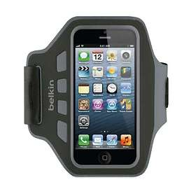 Belkin Ease-Fit Armband for iPhone 5/5s/SE