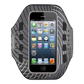 Belkin Pro-Fit Armband for iPhone 5/5s/SE