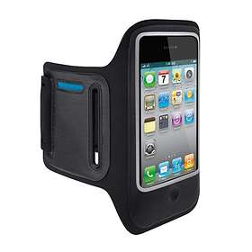 Belkin Dual-Fit Armband for iPhone 4/4S
