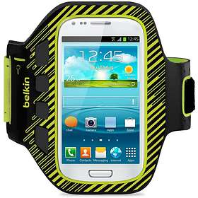 Belkin Ease-Fit Plus Armband for Samsung Galaxy S III Mini
