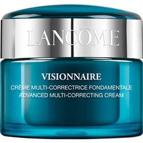 Lancome Visionnaire Advanced Multi-Correcting Cream 50ml