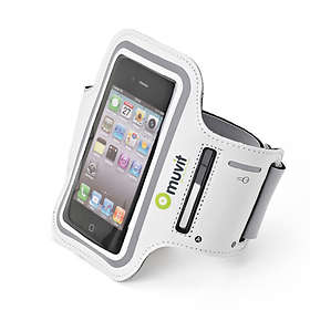 Muvit Arm Band for Smartphone L Size