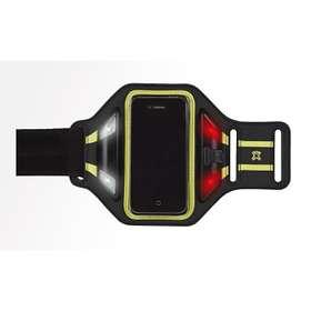 XtremeMac Sportswrap LED for iPhone 5/5s/5c/SE