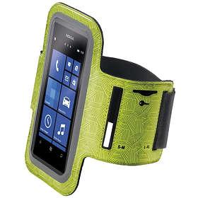 Cellularline Armband for Large Size Smartphones