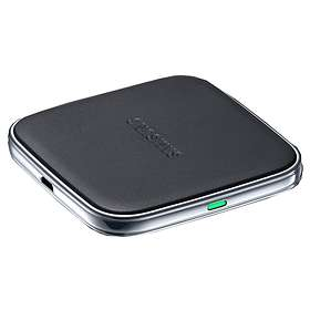 Samsung EP-PG900I