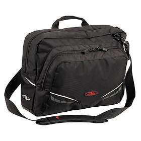 Norco Bags Canmore Office 15""