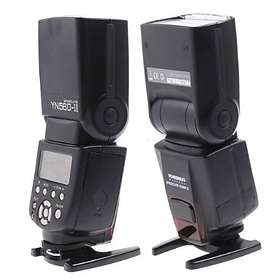 Yongnuo YN560 II for Nikon