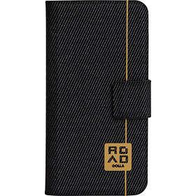 Golla Road Slim Folder for iPhone 5/5s/SE