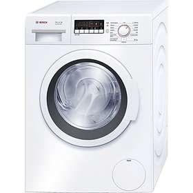 Bosch WAK28267SN (Valkoinen)