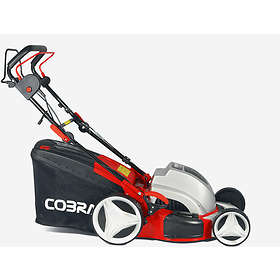Cobra Garden MX46SPE