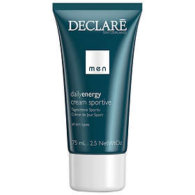 Declaré Men Daily Care Sport Day Cream 75ml