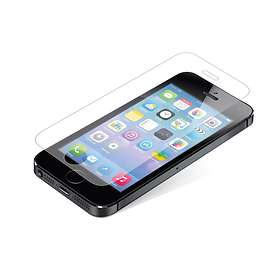 Zagg InvisibleSHIELD Glass for iPhone 5/5s/SE