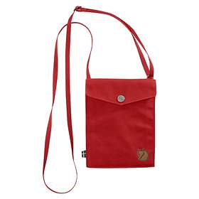 Fjällräven Pocket Crossbody Bag