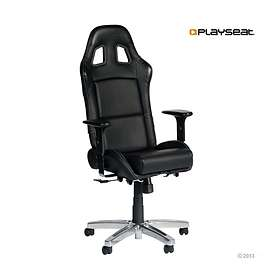Playseat Office Seat