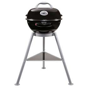 Outdoorchef City P-420 E