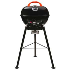 Outdoorchef City P-420 G