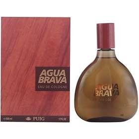 Puig Agua Brava edc 500ml