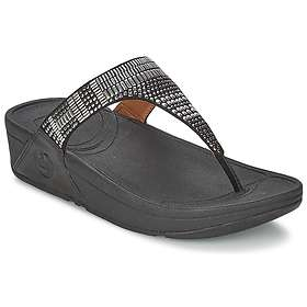 31669b44ce1 Find the best price on FitFlop Aztec Chada (Women s)