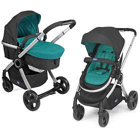 Chicco Urban (Combi Pushchair)