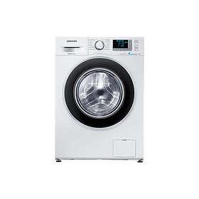 Samsung WF70F5EBP4W (Bianco)
