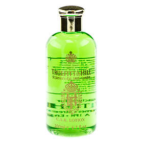 Truefitt & Hill C.A.R Lotion 200ml