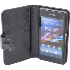 iZound Wallet Case for Sony Xperia Z1 Compact