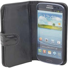 iZound Wallet Plus Case for Samsung Galaxy S III