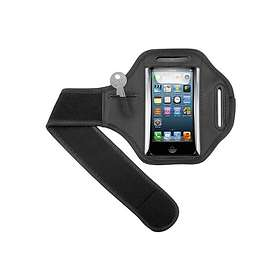 Goobay Sport Armband for iPhone 5/5s/5c/SE