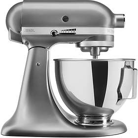 KitchenAid Ultra Power KSM95