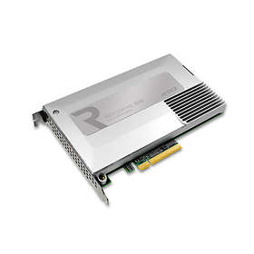 OCZ RevoDrive 350 PCI-Express 480GB