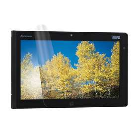 3M Anti-Glare Matte Removable Film for Lenovo ThinkPad Tablet 2